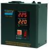 Стабилизатор напряжения Энергия Voltron PCH-1000 (релейный), купить за 3 000руб.