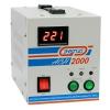Стабилизатор напряжения Энергия ACH 2000 (релейный), купить за 3 960руб.
