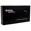 Стабилизатор напряжения Quattro Elementi Stabilia 3000 W-Slim (релейный), купить за 6 925руб.