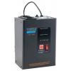 Стабилизатор напряжения Энергия Voltron PCH-2000 (релейный), купить за 6 270руб.