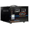 Стабилизатор напряжения Энергия Hybrid СНВТ-2000/1 (гибридный), купить за 6 090руб.