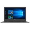Ноутбук ASUS UX310UQ-FC134T , купить за 54 875руб.