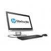 Моноблок HP EliteOne 800 G2, купить за 51 690руб.