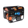 Электрогенератор Patriot GP 7210 AE (220 В, 6 - 6.5 кВт, бензиновый), купить за 47 590руб.