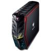 Фирменный компьютер Acer Predator G1-710 (DG.E01ER.003), чёрный, купить за 118 295руб.