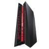 Фирменный компьютер Asus G20CB-RU011T, чёрный, купить за 98 795руб.
