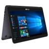 Ноутбук ASUS ZenBook Flip UX360CA , купить за 47 765руб.