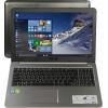 Ноутбук ASUS K501UQ, купить за 40 625руб.