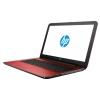 Ноутбук HP 15-ba552ur Z3G10EA, красный, купить за 29 460руб.