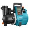 Насос водяной Gardena 5000/5E LCD Comfort (напорный), купить за 20 945руб.