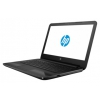 Ноутбук HP HP 14-am006ur W7S20EA, черный, купить за 14 960руб.