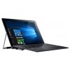Планшет Acer Aspire Switch Alpha 12 i3 4/128Gb, черный, купить за 54 210руб.