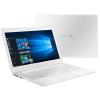 Ноутбук ASUS Zenbook UX305FA , купить за 60 875руб.