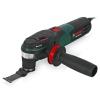 Шлифмашина Bosch PMF 350 CES (многофункциональная), купить за 9 970руб.