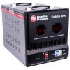 Quattro Elementi Stabilia 8000 (релейный), купить за 12 180руб.