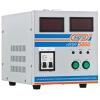 Стабилизатор напряжения Энергия ACH 5000 (релейный), купить за 7 320руб.