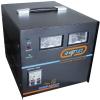 Стабилизатор напряжения Энергия Hybrid СНВТ-3000/1 (гибридный), купить за 8 545руб.