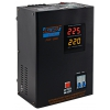 Стабилизатор напряжения Энергия Voltron PCH-5000 (релейный), купить за 10 500руб.
