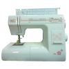 Швейная машина Janome 90A, купить за 15 000руб.