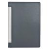 Чехол для планшета IT BAGGAGE для LENOVO Yoga Tablet 8'', искус.кожа, черный, купить за 730руб.