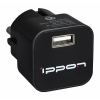 Ippon 2.4�, USB, ������ (TC312b), ������ �� 685 ���.