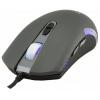 Мышка Gembird MG-01, USB, 6кн.+колесо-кнопка создание макросов, 3500DPI, 1000 Гц,  подсветка, купить за 510руб.