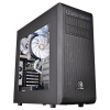 Корпус Thermaltake Core V31 CA-1C8-00M1WN-00 Black, купить за 4 700 руб.