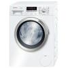 ���������� ������ Bosch Serie 6 3D Washing WLK24247OE, ������ �� 32 360���.