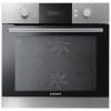 Духовой шкаф Samsung BFN1351T, купить за 22 980руб.