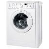 Машину стиральную Indesit IWSD 5085 (CIS), купить за 11 600руб.
