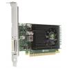 Видеокарта HP Quadro NVS 315 PCI-E 1024Mb 64 bit (GDDR3, DMS-59), E1C65AA, купить за 5 940руб.
