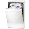 Посудомоечная машина Electrolux ESF9421LOW, купить за 24 120руб.