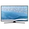 Телевизор Samsung UE50KU6020U, Черный, купить за 48 945руб.