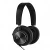 B&O BeoPlay H6 2nd Generation, черные, купить за 20 340руб.
