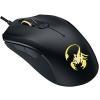 Мышка Genius Scorpion M6-600 черная, купить за 1 970руб.