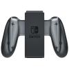 Аксессуар для игровой приставки зарядное устройство Nintendo Joy-Con Charging Grip, купить за 2 185руб.