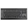 Клавиатура Oklick Iron Edge 910G, механическая, USB, купить за 2 670руб.