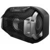 Портативная акустика Philips Shoqbox SB300, черная, купить за 3 385руб.