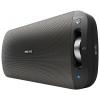 Портативная акустика Philips BT3600, черная, купить за 5 190руб.