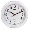 Часы интерьерные Hama PP-250 H-113921, белые, купить за 1085руб.