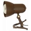 Трансвит Nadezhda1mini BR, коричневый, купить за 945руб.