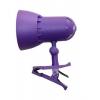 Трансвит Nadezhda1mini VIO, фиолетовый, купить за 945руб.