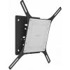 Кронштейн Holder LCD-T4802, черный, купить за 925руб.