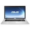 Ноутбук ASUS X751LN , купить за 52 705руб.