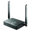 Роутер wifi ZyXEL Keenetic Lite III, купить за 1 800руб.
