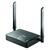 Роутер wifi Zyxel Keenetic Omni II, купить за 2 680руб.