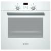 Духовой шкаф Bosch HBN231W4, белый, купить за 18 690руб.