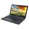 ������� Acer ASPIRE E5-511-P4Y7 , ������ �� 20 615���.
