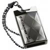 Silicon Power Touch 850 32Gb, титан, купить за 920руб.