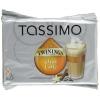 в капсулах Tassimo Chai Latte, купить за 1 190руб.